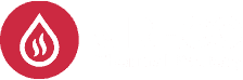 URECO Thermal Battery