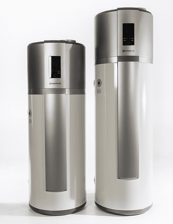 Thermal Battery TB200 and TB250